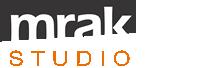 Studio MRAK | Web Dizajn Studio – Sarajevo